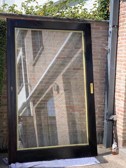Afbeelding project Graaf Jansdijk - Artipaint Schilderwerken en Interieur