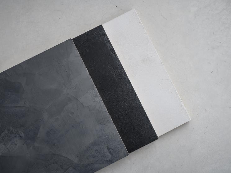Afbeelding Tadelakt - Artipaint Schilderwerken en Interieur