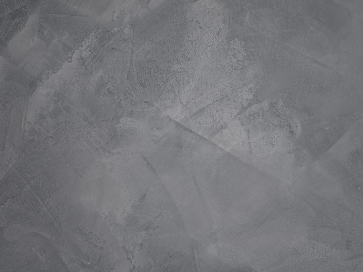Afbeelding Decoratieve technieken