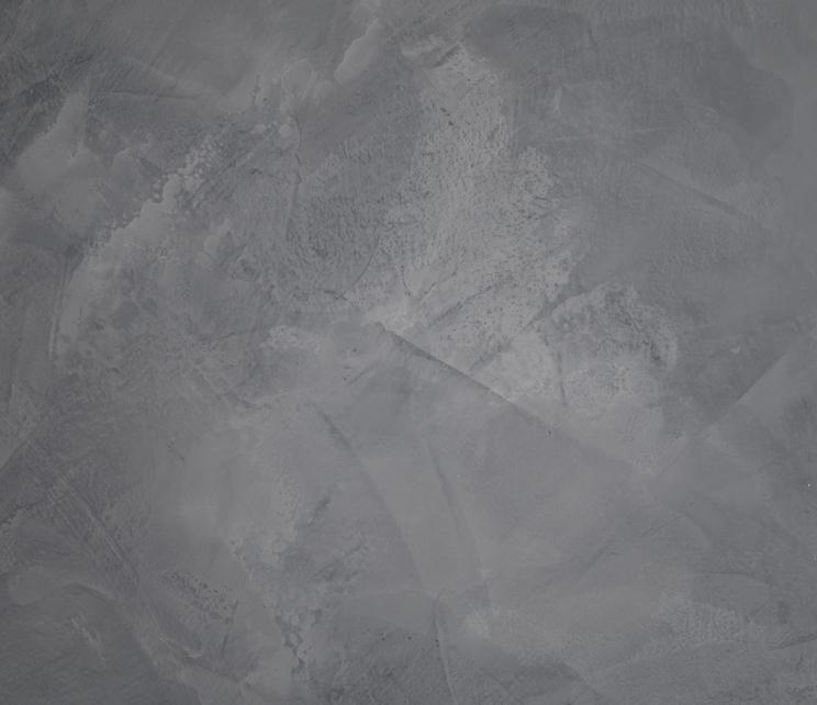 Afbeelding Decoratieve technieken - Artipaint Schilderwerken en Interieur